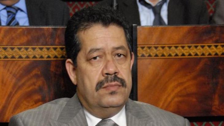 شباط يستقيل من مجلس جهة فاس مكناس ومقاطعة زواغة