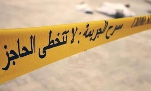 إيقاف مجرم قتل ثلاثة أشخاص وبتر أصابع رابع بالقليعة