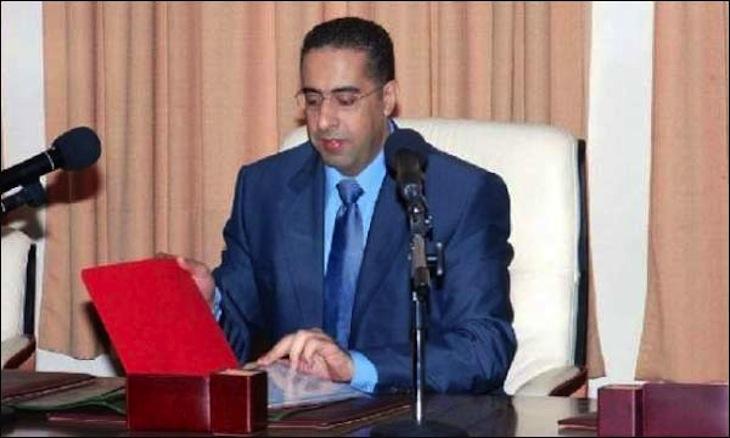 الحموشي يعفي رئيسي المنطقة الإقليمية للأمن وفرقة المرور ببرشيد بسبب ملف «التحرش» بشرطية متدربة