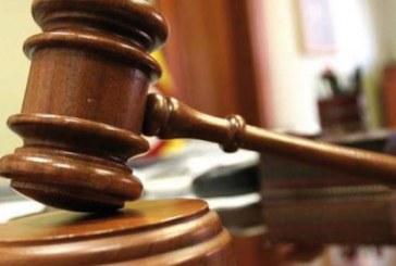 التحقيق تفصيليا مع الباشا المتهم بالارتشاء واستغلال النفوذ أمام جرائم الأموال بفاس
