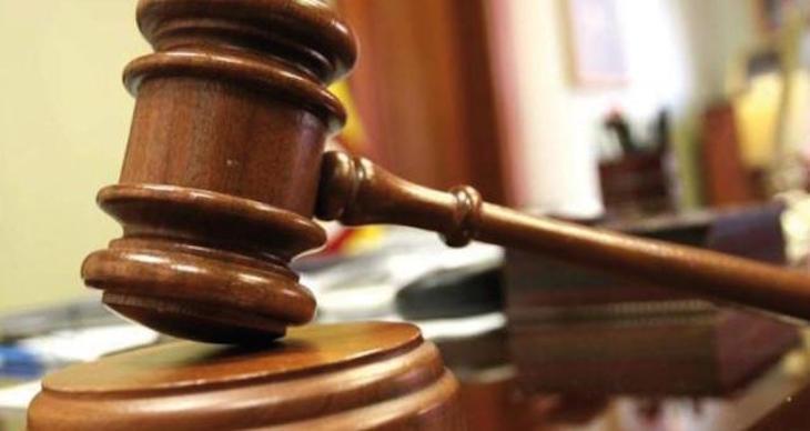 مقتصد اختلس 30 مليونا من نيابة سلا أمام محكمة الجرائم المالية بالرباط
