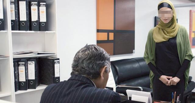 توقيف أستاذ يتحرش بالطالبات بجامعة ابن طفيل بالقنيطرة