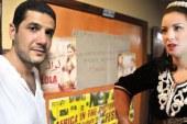 """أبيضار وعيوش أمام إبتدائية مراكش بتهمة """"التحريض على الدعارة"""""""