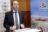 «العمران» تنخرط في إنجاز مشاريع سكنية بتكلفة 140 ألف درهم لفائدة ذوي الدخل المحدود
