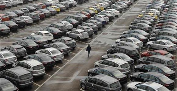 الأزمة تخيم على قطاع السيارات الفاخرة بالمغرب مع نهاية يونيو