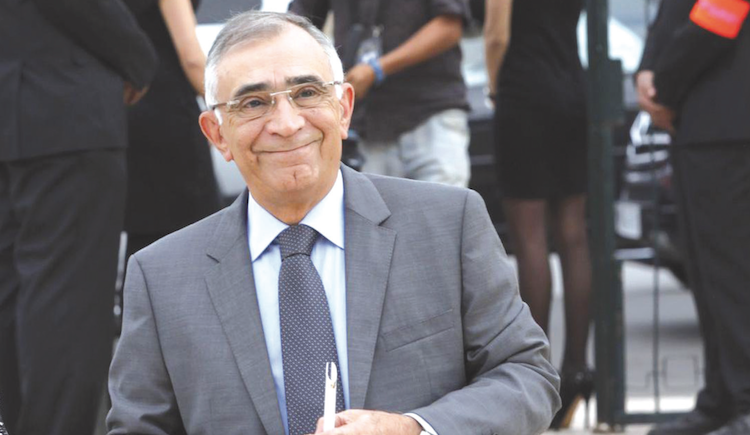 عزيمان في حوار حصري لـلأخبار : «المدرسة المغربية وصلت  إلى وضعية خطيرة وصارإصلاحها وتجديدهاأولوية وطنية»