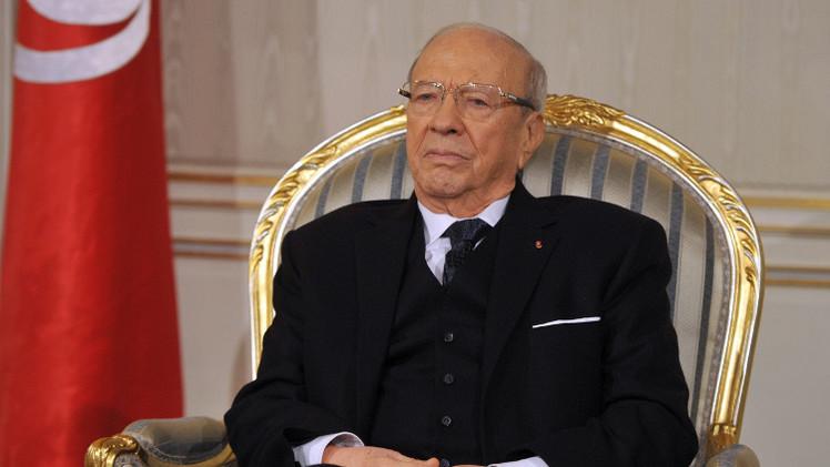 الجزائر تهدد بسحب سفيرها من تونس