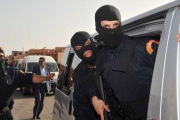 المغرب 2… داعش 0…