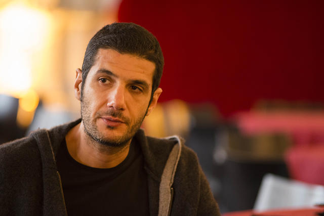 عيوش أمام القضاء بمراكش بتهمة التحريض على الدعارة