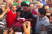 الوداد يؤكد خروجه فائزا من صفقة بيع إيفونا إلى الأهلي