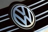«فولزفاغن» تزيح «تويوتا» من عرش السيارات العالمية