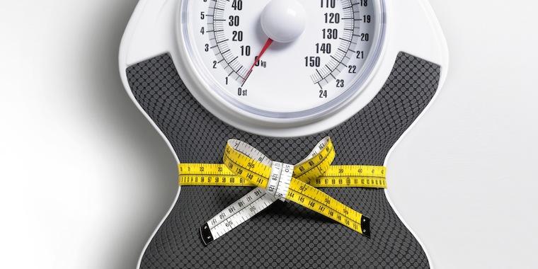 لماذا لا نفقد الوزن رغم الصيام؟