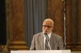 قضاة جطو يكتشفون «الأشباح» داخل وزارة يتيم