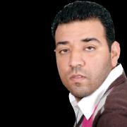 الكوميدي حسن «الفلس»