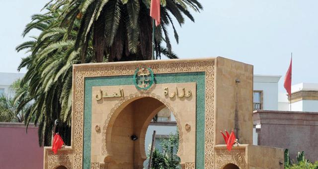 اعتقالات في قضية الاعتداء على «مثلي» فاس ووزارتا الداخلية والعدل تحذران المواطنين من تطبيق القانون بأنفسهم