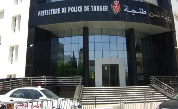 تفاصيل اعتداء نائب رئيس مقاطعة السواني عن «البيجيدي» على قائد بطنجة