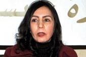 تكريم العسالي يؤجج غضب تصحيحي الحركة الشعبية على رئيس جامعة محمد الخامس