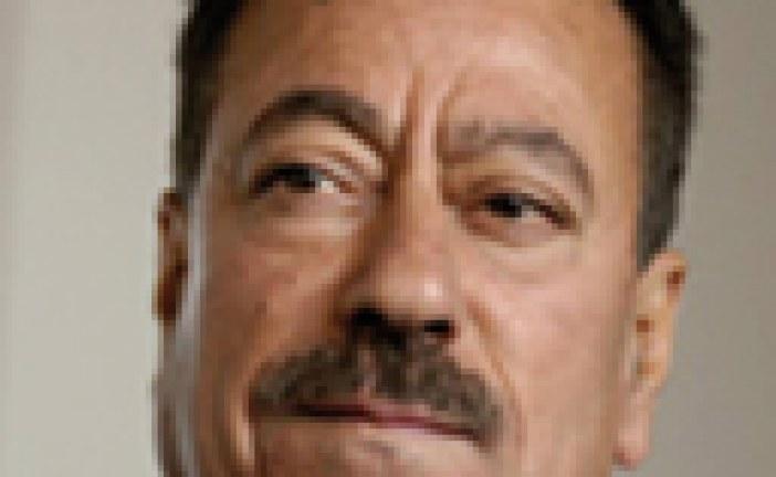 هل انهارت معاهدة الحياد «غير المكتوبة» بين الرئيس أردوغان و«الدولة الإسلامية»؟