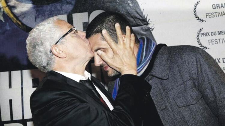 تحقيق قضائي في حصول عيوش على 30 مليوندرهم