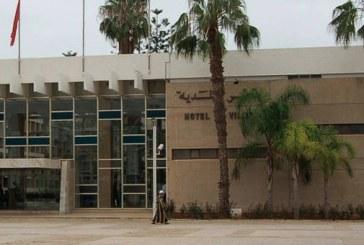 """استضافة بلدية أكادير لوفد اسرائيلي يفجر غضب نشطاء ضد """"البيجيدي"""""""