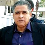 القذافي و«الديربي»