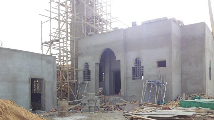 وثائق تكشف استيلاء مستشار جماعي على مسجد بمركز سيدي بيبي
