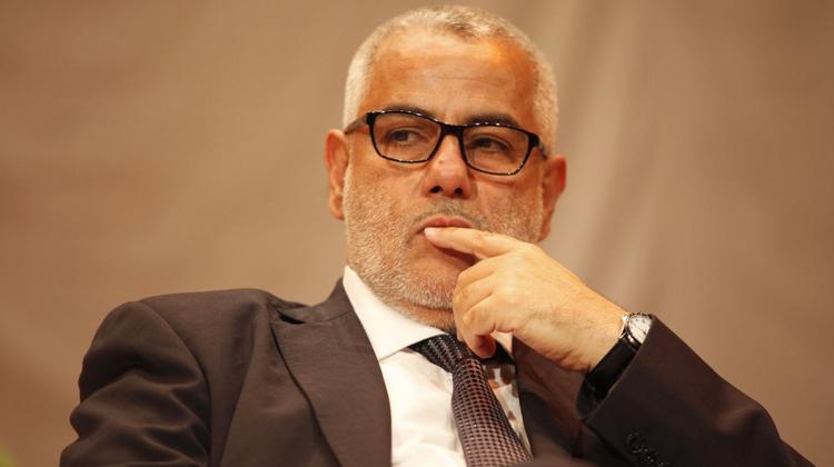 بنكيران يغرق مالية المغرب بديون البنك الدولي