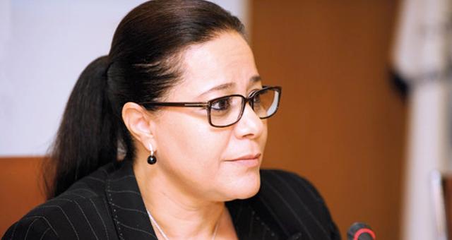 بنصالح تنتقد الحكومة وبوسعيد يكشف أسباب تعثر المغرب ضمن نادي الدول الصاعدة