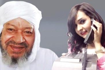 عبد الهادي بلخياط: «نقدر نغني في حفلة خاصة .. ما يكون غير الخير»