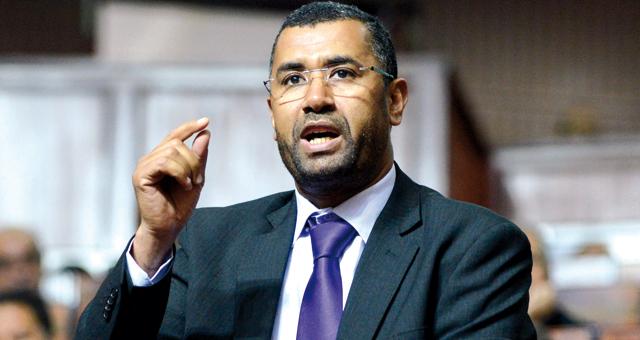 البرلمان يشرع في دراسة إلغاء ألقاب «سيدي» و«لالة» و«مولاي» للمرة الثانية
