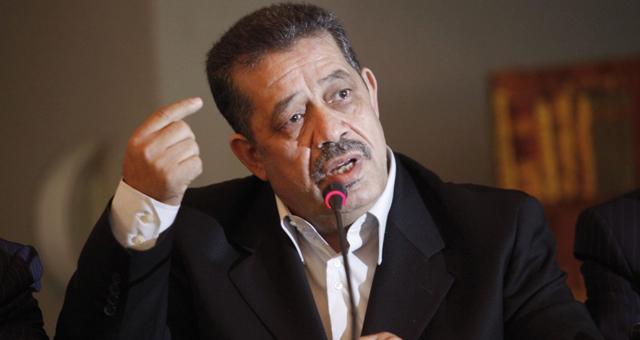 الاستقلال يطرد رئيس جماعة سيدي حرازم والأخير يؤكد أنه سيلتحق بـ«البيجيدي» رفقة 18 مستشارا