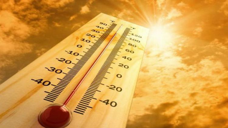 الأرصاد : نهاية أسبوع ساخنة بأغلب المدن المغربية