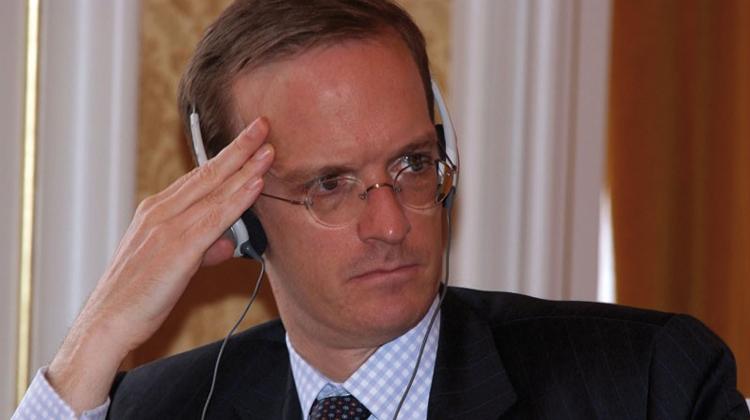 السفارة الفرنسية تكرم شخصيات من عهد الحسن الثاني