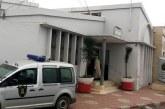 الدرك يستدعي نائب رئيس جماعة بطنجة عن «البيجيدي» للتحقيق في تلاعبات عقارية
