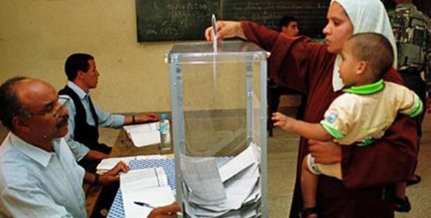 سابقة.. القضاء يسمح للمحكومين بـ «الفساد الانتخابي» بالترشح