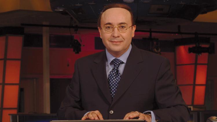 بعد منصور ….الحكم على صحفي الجزيرة فيصل القاسم بالإعدام