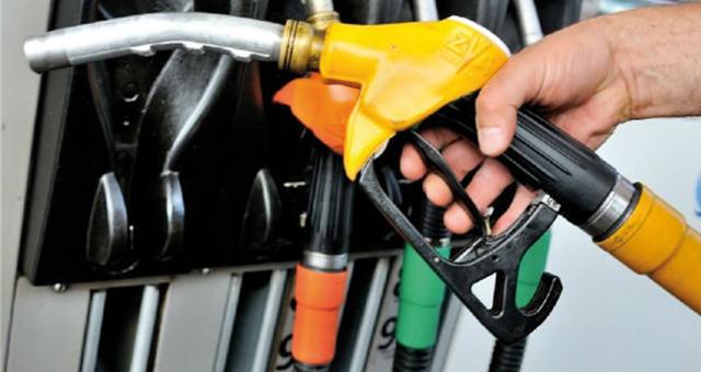 لصان يسلبان مستخدما بمحطة وقود بالخميسات أكثر من 20 مليونا بطريقة هوليودية