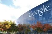 رحلة في المختبر السري لمحرك البحث العملاق «غوغل»