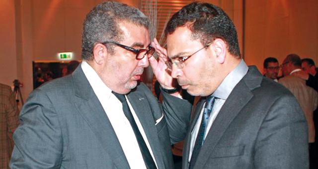 الهاشمي يضرب قرار الخلفي عرض الحائط ويوقف صحافية بسبب نشاطها النقابي