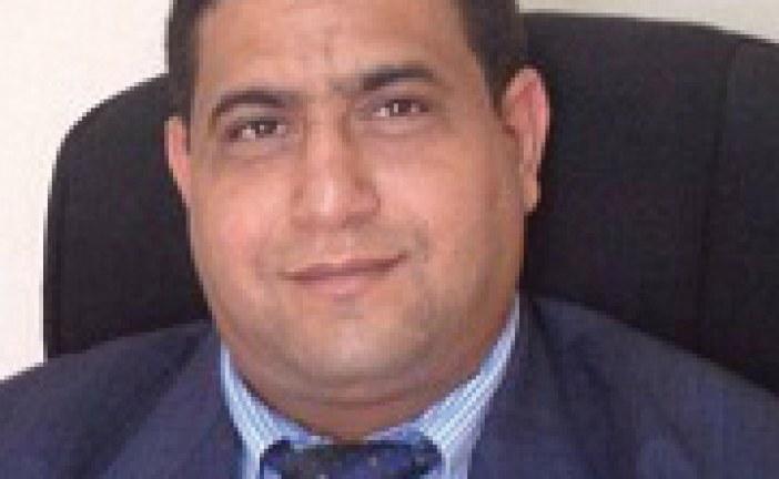 الأخطاء الدستورية الكبرى لمشروعي قانوني «السلطة القضائية»