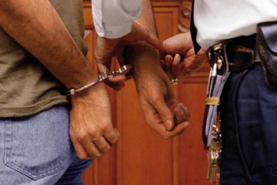 وقائع مثيرة لاعتقال مواطن عقب تبليغه عن قنبلة بنواحي تاونات