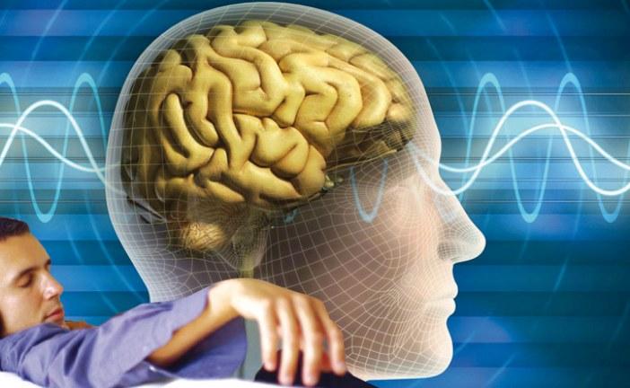 الإدمان الجديد.. مخدرات رقمية تروج عبر شبكة الأنترنت وتستهدف موجات الدماغ