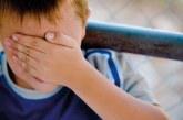 نجار يعتدي جنسيا على قاصر في الثامنة من عمره داخل غابة بطنجة