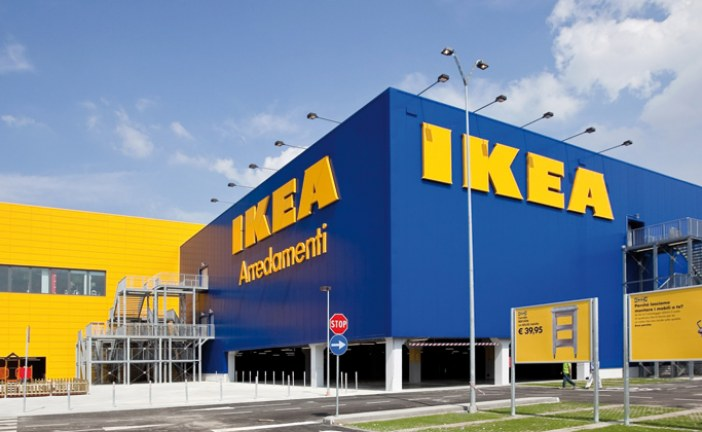 «إيكيا» السويدية تزلزل عروش مليارديرات التجهيزات المنزلية