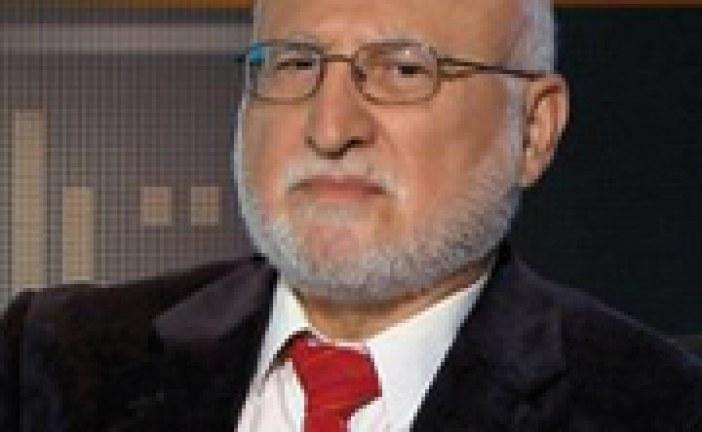 حماية العقل العربي
