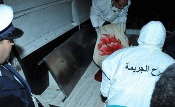 فتح تحقيق في مقتل ممرض بتطوان في ظروف غامضة