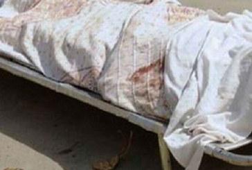 جريمة قتل بشعة دافعها الانتقام بسبب علاقة غير شرعية لشاب وفتاة بالهراويين بالبيضاء