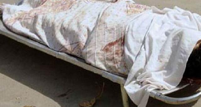أربعيني يقتل زوجته خنقا بطنجة ويسلم نفسه لأمن مكناس