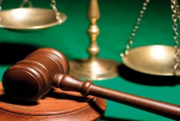 صفقة بناء مقر استئنافية آسفي تجر موظفتين في الخزينة والعدل إلى المحاكمة