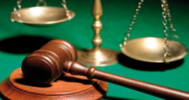 غرفة جرائم الأموال توزع 14 سنة سجنا على متهمين باختلاس المال العام والبرلمانية الرميد دافعت عنهم
